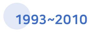 1993~2010